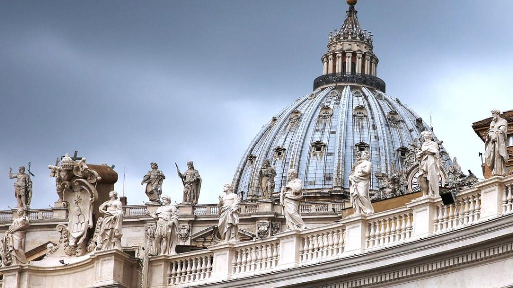 Summit abusi, incontro vittime e comitato vaticano: dialogo franco e momenti di tensione