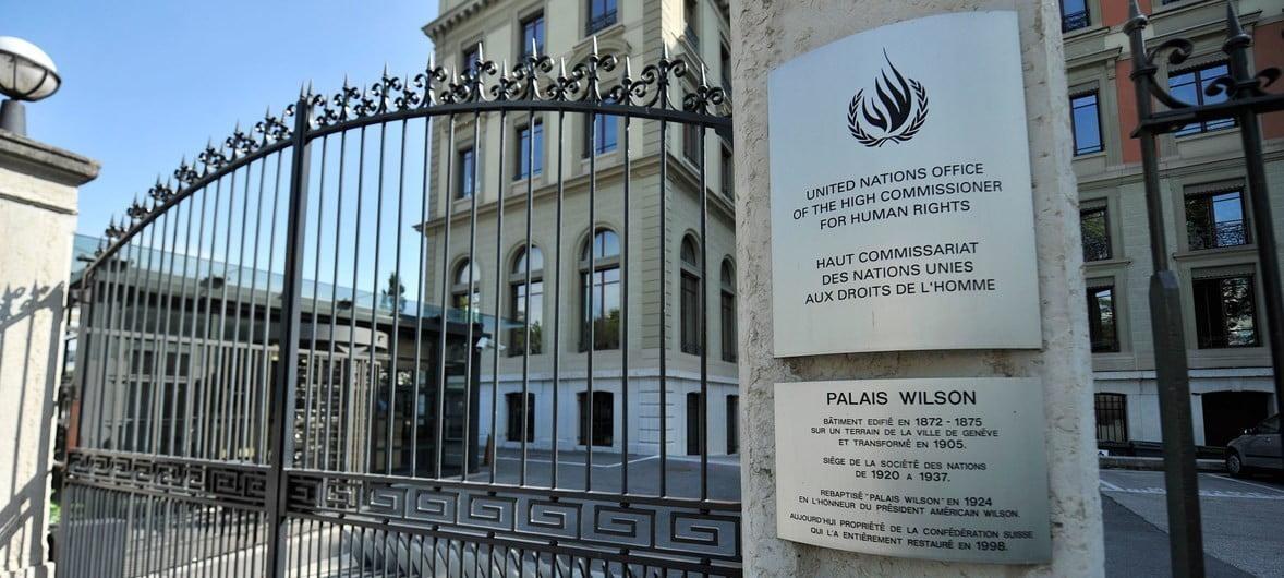 Abusi del clero, l'Onu: rifate il Concordato