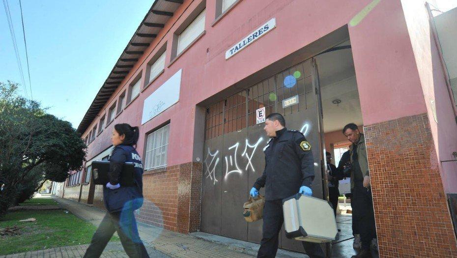 Pedofilia, l'Argentina chiede l'estradizione di un prete del Provolo di Verona