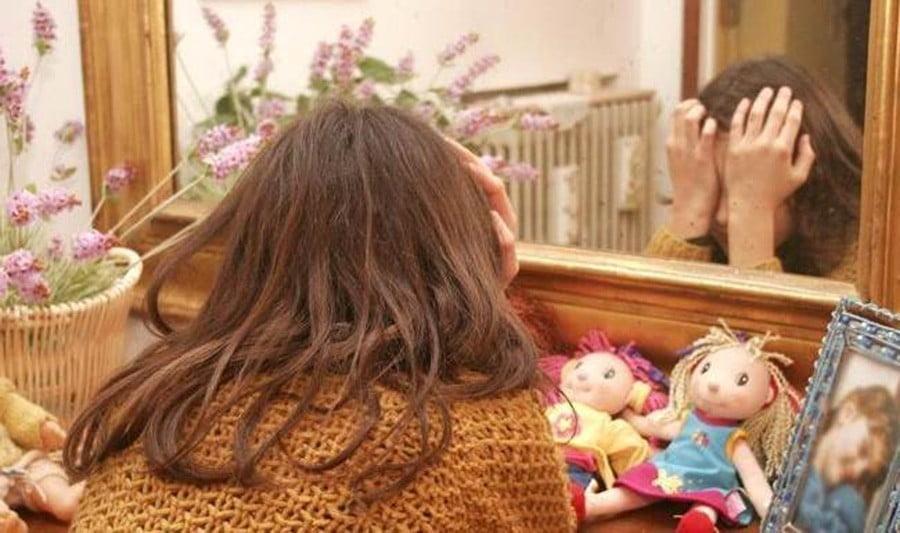 Pedofilia Macerata, catechista condannato per abusi su tre bimbe