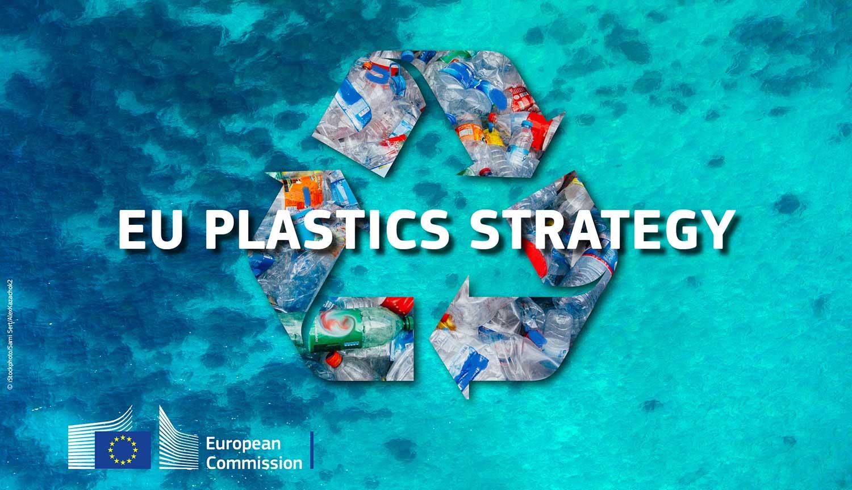 Risultati immagini per immagini che dicono divieto plastica