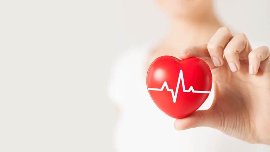 5 Lifestyle Tips To Improve Your Health Reterdee