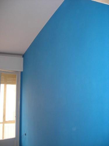 Pittura Lavabile Per Interni Sikkens.Pittura Lavabile Per Interni Sikkens Prezzi