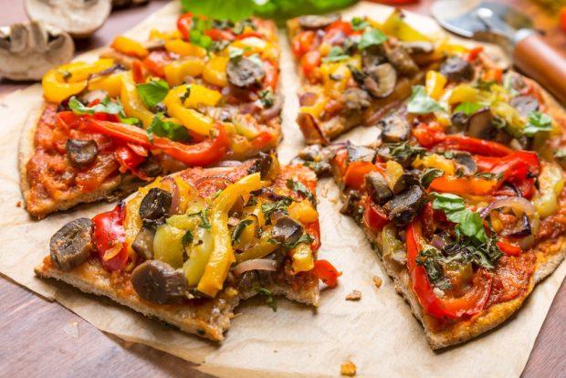 pizza de post 2