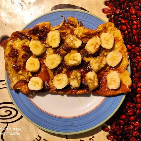 omleta -cu -banane -super- delicioasa -aromata.jpg