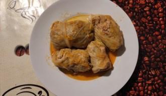 sarmale- traditionale -romanesti -super- apetisante