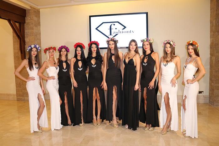 Dubai Fashion City (4)