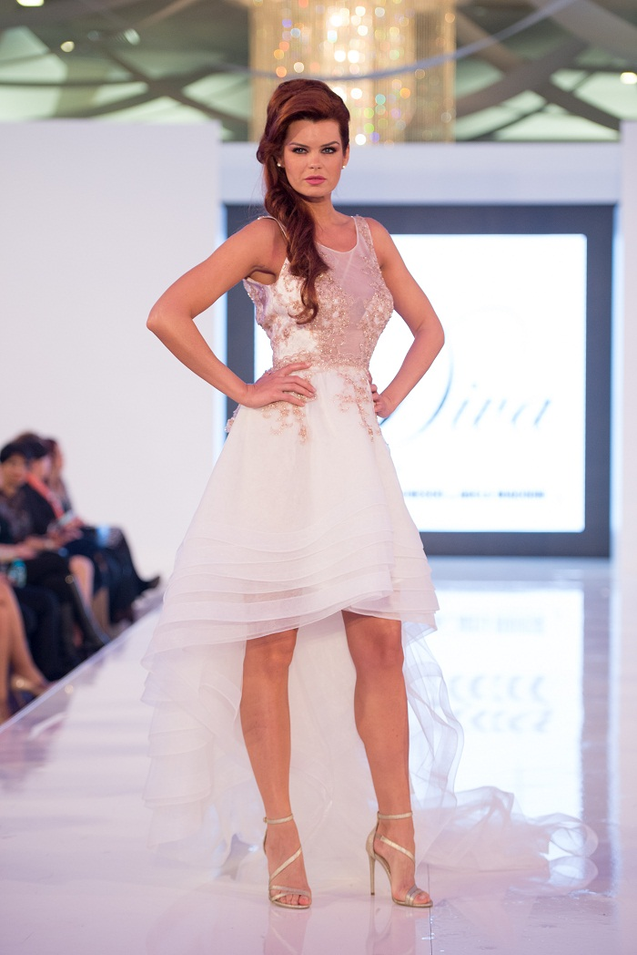 Rebecca Prodan BUCHAREST FASHION WEEK (4)