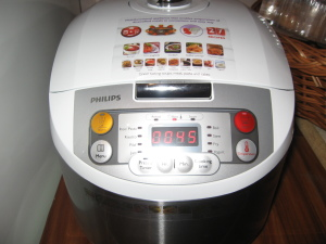 Negresa-la-multicooker-3