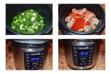 stufat-de-iepure-la-multicooker-crock-pot-express-2