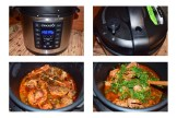 stufat-de-iepure-la-multicooker-crock-pot-express-3