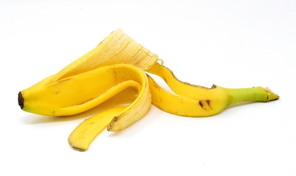 Odată ce citești asta nu vei mai arunca niciodată această parte a bananei!