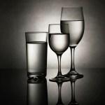 Beneficiile Apei Calde Sărate