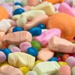 15 Alimente Care Trebuie Să Le Evitați Dacă Aveți Diabet Zaharat De Tip 2