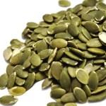 Top 6 Beneficii Ale Proteinei Din Semințe De Dovleac