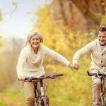 12 OBICEIURI SIMPLE CARE TE VOR AJUTA SĂ TRĂIESTI MAI MULT