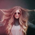 O rețetă excelentă pentru a preveni căderea părului și fragilitatea unghiilor. O rețetă excelentă