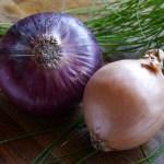 Ceapa este un remediu pentru șapte boli. Ceapa dieta – minus 8 kg. masca pentru păr și frumusețea pielii
