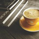 Da, și asta e: 4 boli care se tem de cafea