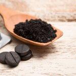 Top 10 Beneficii Ale Cărbunelui Activat