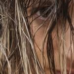Cât de periculos este să te culci cu capul umed?