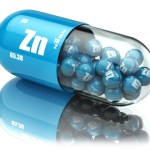 Suplimente De Zinc: Beneficii, Doze Și Reacții Adverse