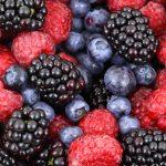 5 Alimente pentru tensiunea arterială ridicată!