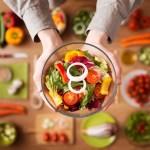 Alimente împotriva cancerului: 3 produse care ucid celulele canceroase