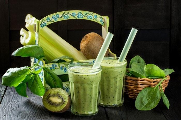 Toate bolile – de la acizi! 10 moduri de a restabili echilibrul acid (Alcalinizarea Corpului)