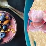 7 Alimente care întăresc și restaurează cartilajul !