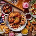 Top 10 – Cele mai dăunătoare Alimente