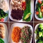 Cum să extrageți maxim vitamine  din alimente