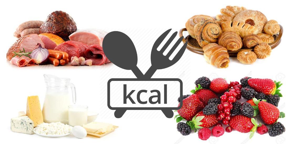 De ce este important să cunoaștem valoarea nutritivă și energetică a produselor pe care le consumăm