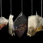 Top 7 tipuri de ceai  — cele mai utile tipuri de ceai