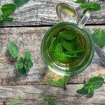Ceai de menta – beneficii extraordinare asupra organismului