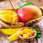 Cât de util este Mango: 9 motive pentru a include fructul în dieta zilnică