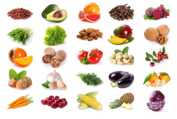 Ce alimente sunt bogate în potasiu? Beneficiile potasiului asupra organismului