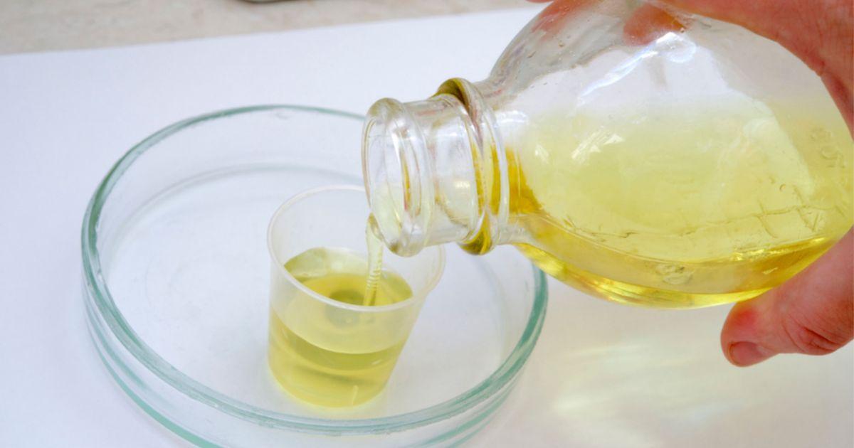 Urină. Terapie cu urină / Pro și Contra Urinoterapie