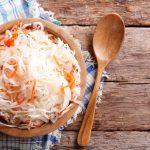 3 remedii probiotice pentru digestie