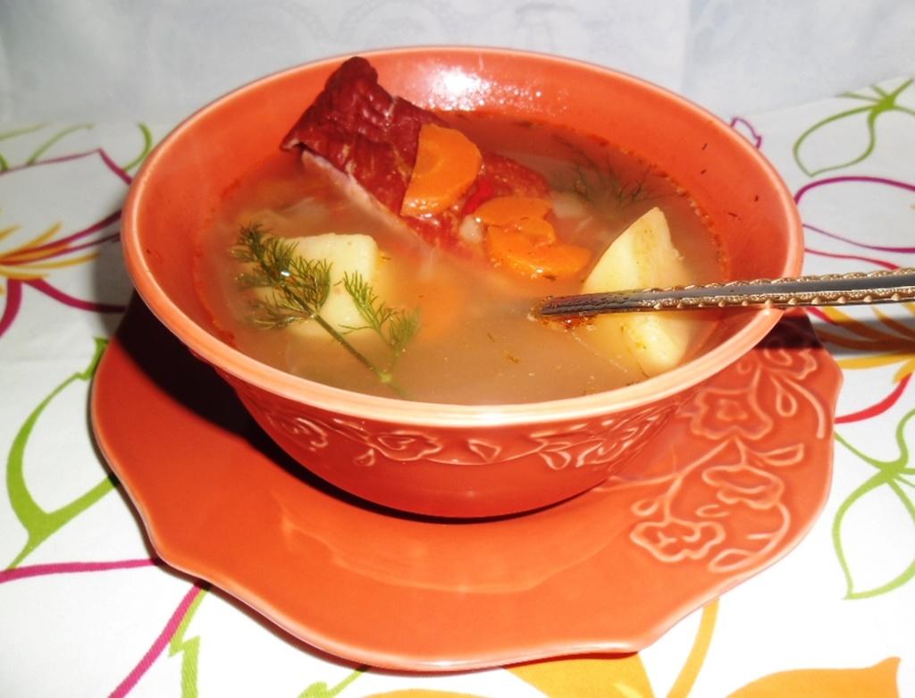 Ciorba-legume-costita-afumata-zeama-varza-3