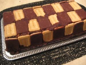Tort-Sah-biscuiti-fructe-confiate- rahat-nuca-7