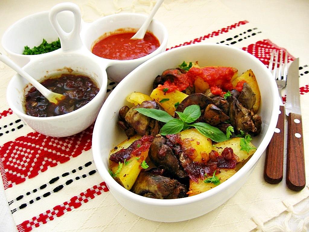 Cartofi-ficat-pui-la-cuptor-diverse-sosuri-6