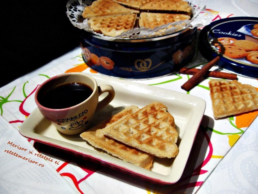 Biscuiti-cu-scortisoara-6