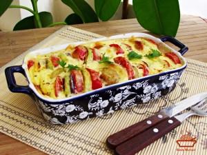 Evantai-cu-legume-si-branzeturi-6