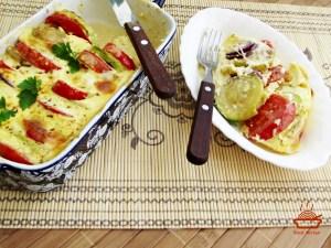 Evantai-cu-legume-si-branzeturi-7