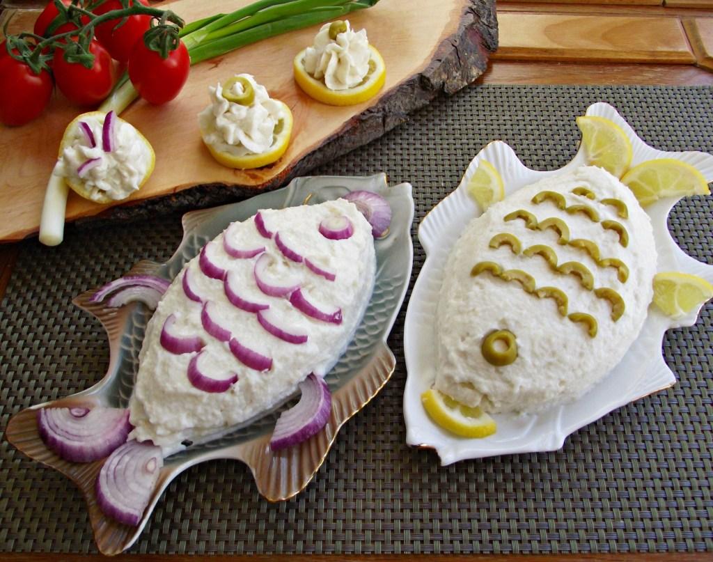 Salata-icre-hering-6