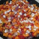 Ciorba-de-rosii-in-supa-de-pui-5