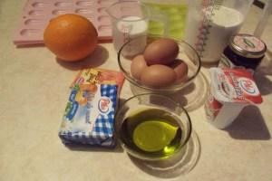 Faguri-madlene-aroma-portocale-trandafiri-3
