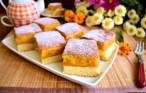prăjitură turnată cu dovleac plăcintar