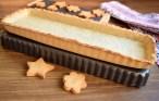 Rețeta clasică de aluat pentru tarte
